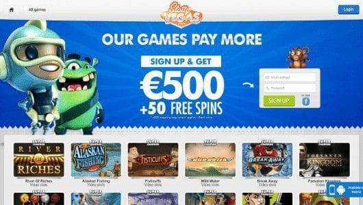 Casino 20 free -901831