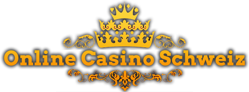 Live Casino online spielen -798277