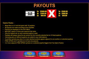 Welche Lotterie Hat -164867