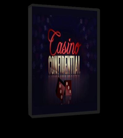 Poker Channel -515626