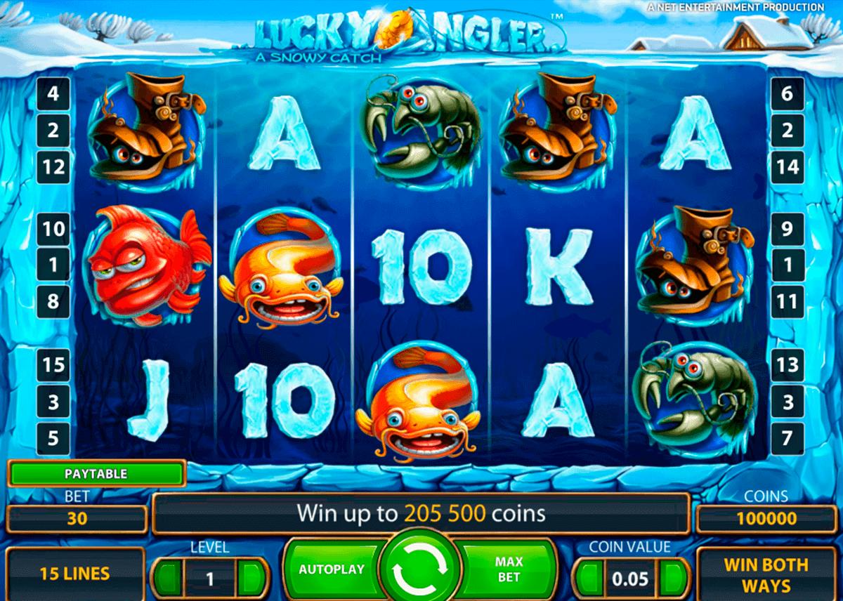 Online Casino Echtgeld Erfahrungen schönsten -898422