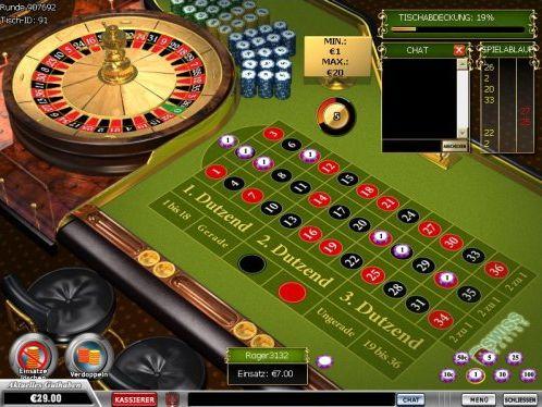 system lotto spielen