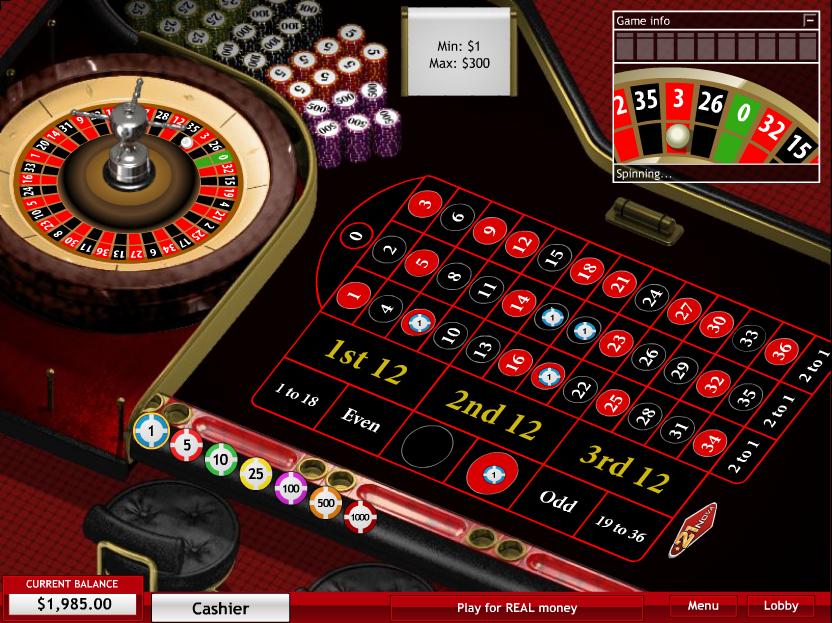 New online Casino 21 Nova -250066