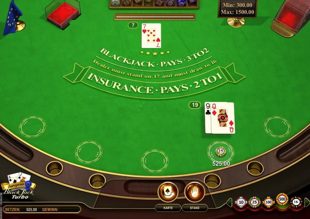 Millionen gewinn im Casino Spinata -766180