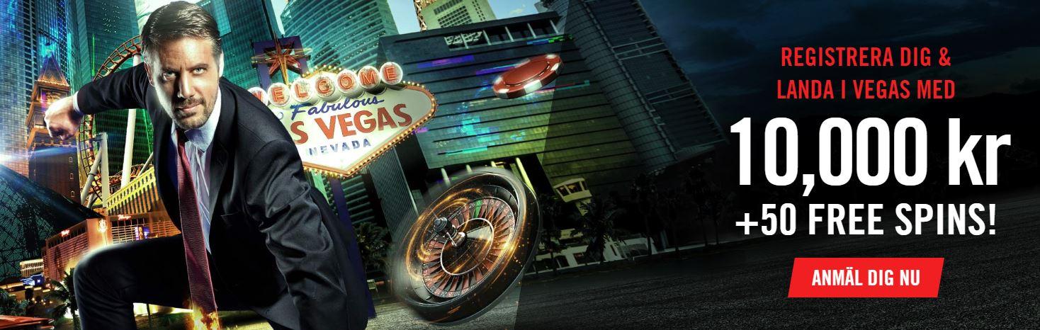 Zürich Casino online Vegas -80287
