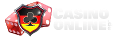 Pokerstars Casino Aktionen -210034