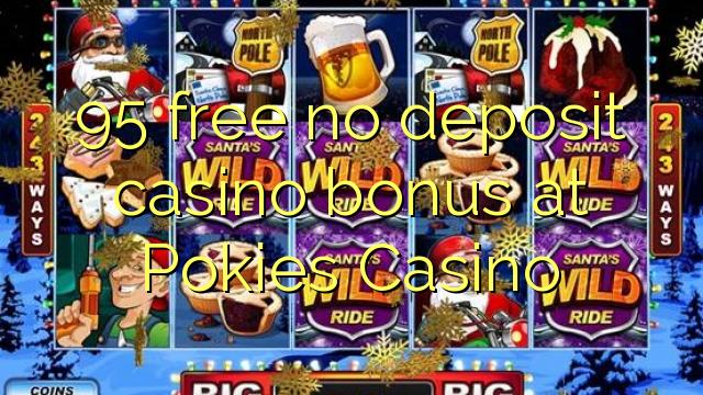 Free Spin Casino -609823