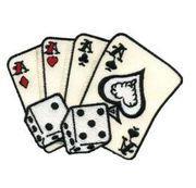 Lucky Gutscheincode Play´n Go Spielautomaten -656988