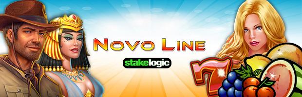 Casino Freispiele kaufen -928286