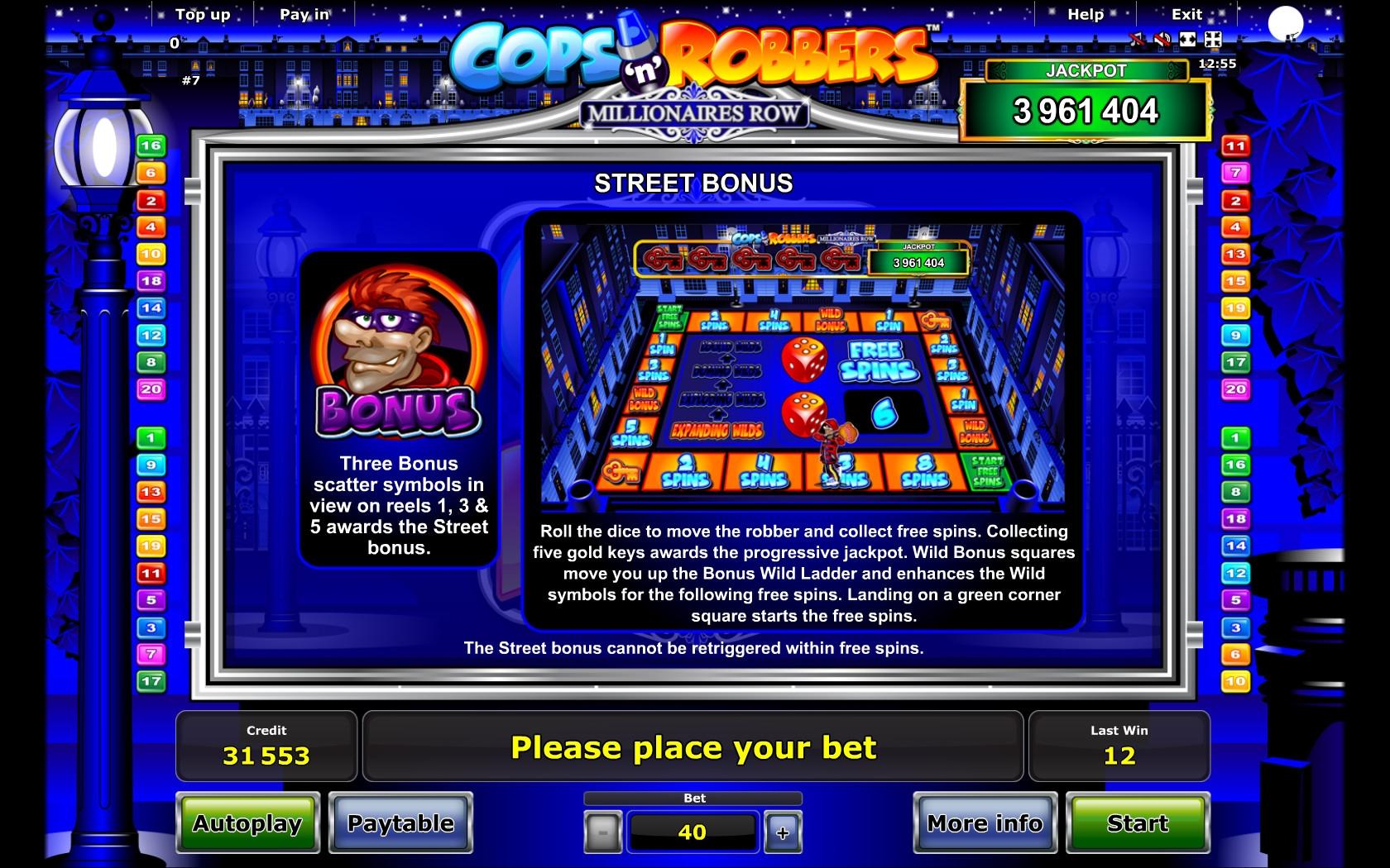 Automaten Spiele kostenlos spielen Gratis -73836