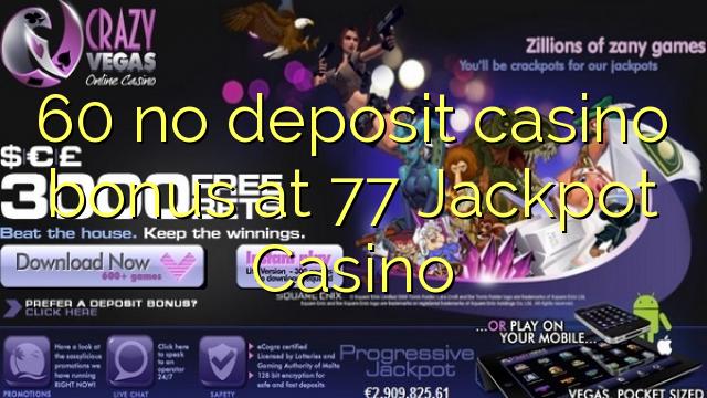 Spielen 77 -804112