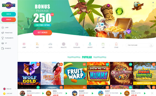 Online Casino Forum -737277