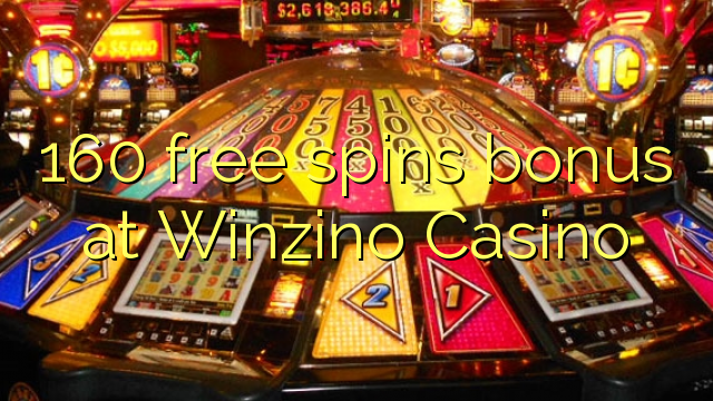 Free Spins -258722
