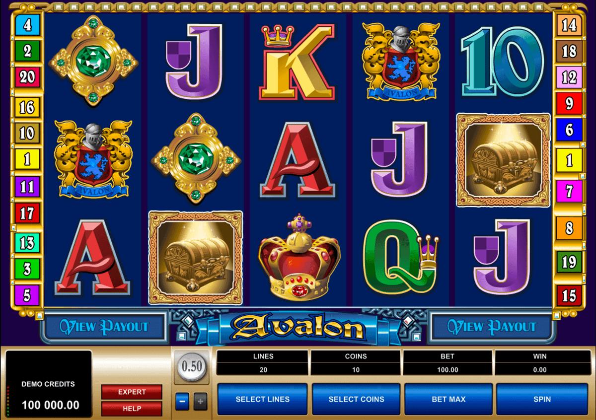 Echtgeld Spiel automaten online -916622