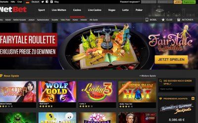 Gewinnspiel Technik Risiko Casino -498003