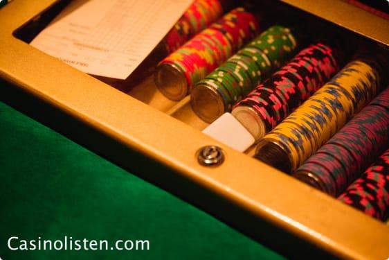 Gratis Guthaben Casino