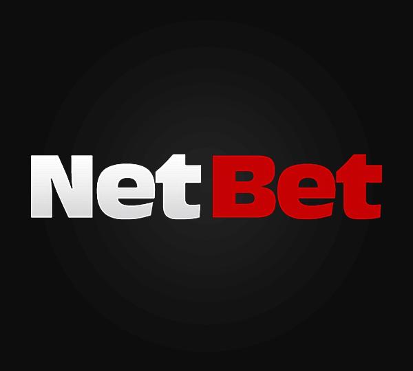 3D Poker Videoslots free Casino -42298