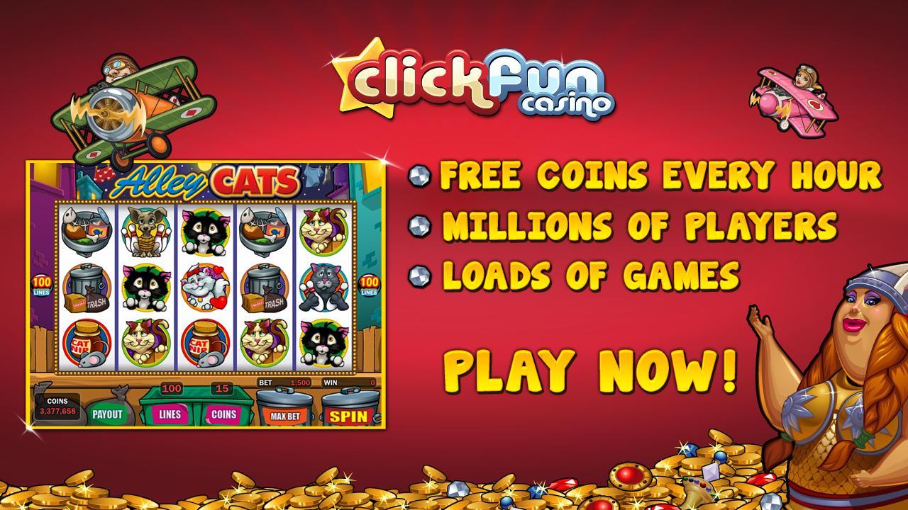 3D Poker Videoslots -751055