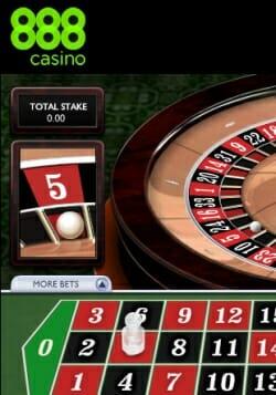 Roulette Kombinationen gute -722122