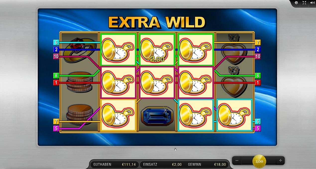 Casino Gewinn Nachweisen -896890