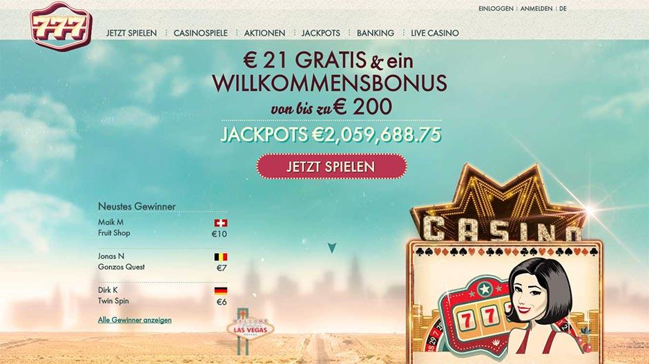 Casino für Smartphones Jamaika -643810
