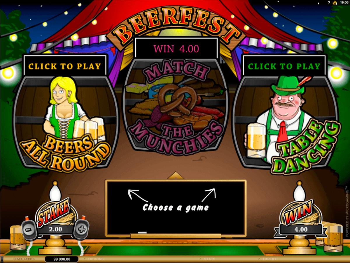 Rubbellose Gratis Baccarat online-Casino -301444