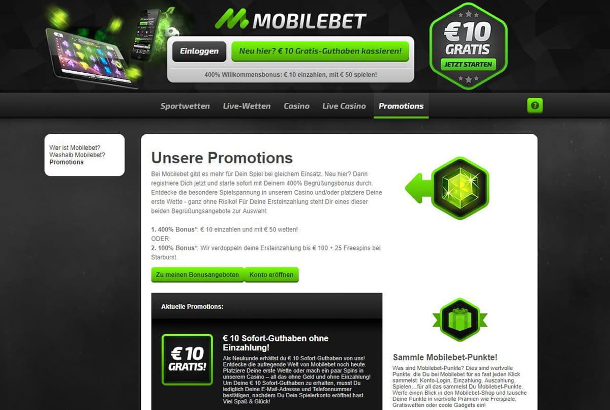 Live Casino online 30 -965681