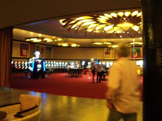 Casino Tipps -770026