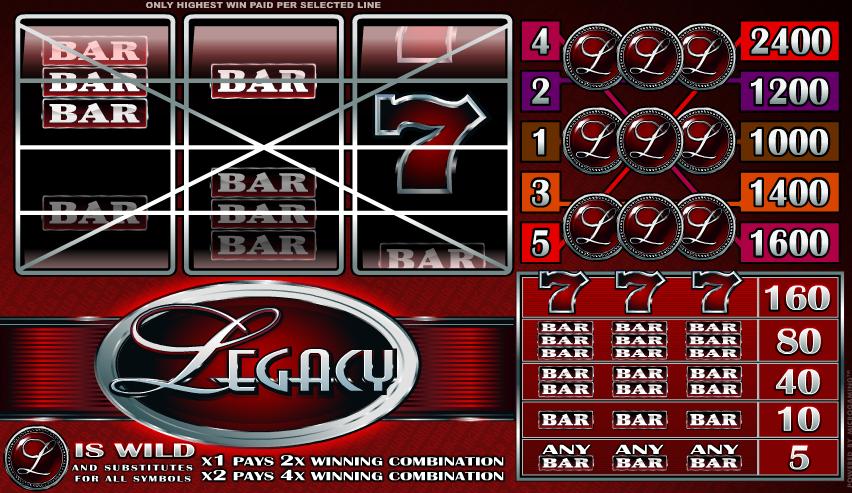 Gratis Casino ohne Anmeldung -580836