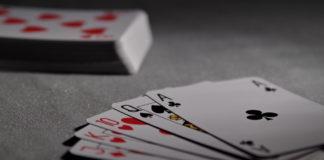 N1 Casino 10 -445594