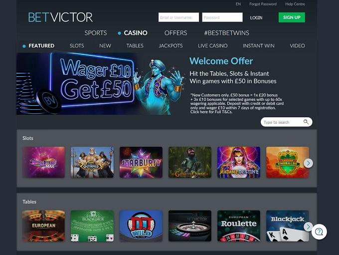 Resorts casino rewards card