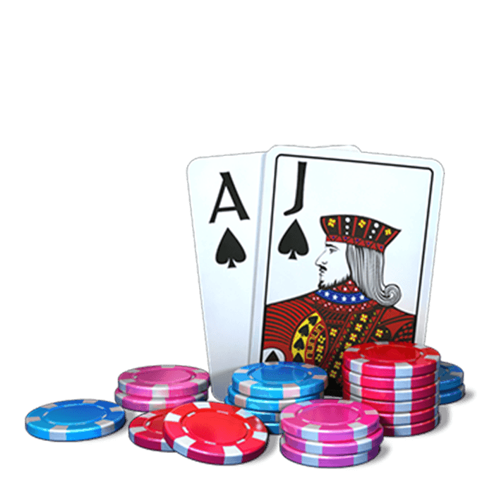 4 Crowns Casino -289347