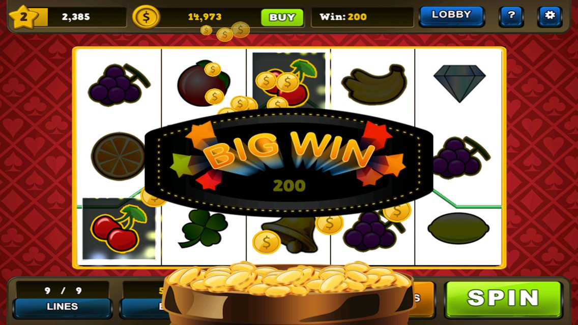 4 Crowns Casino Login -964276