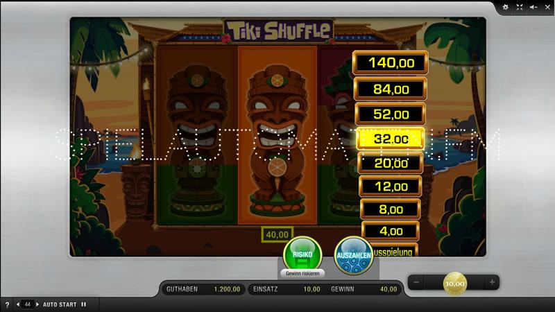Online Spiele -351727