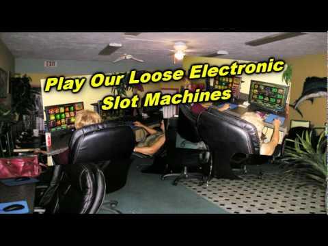 Casino Login Lucky Live Yggdrasils -909325