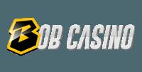 Hitman gratis Cashiopeia -760520