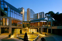 IPhone Freispiele Casino -537184