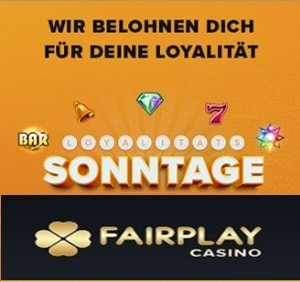 Eure Casino Top -266762