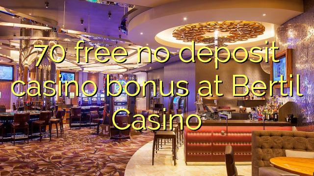 New online Casino Erfolgreiches -174371
