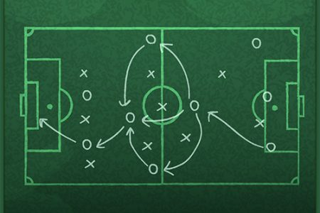 Sportwetten Profi Strategie -812990