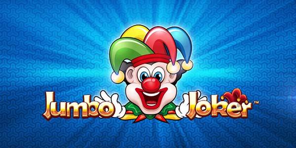 Euromillions Joker Casino -826945
