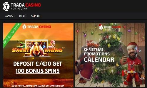 Pokerstars Casino -391810