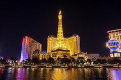 Las Vegas Casino -999847
