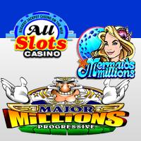 Casino Club Vorteilsspiel -107482