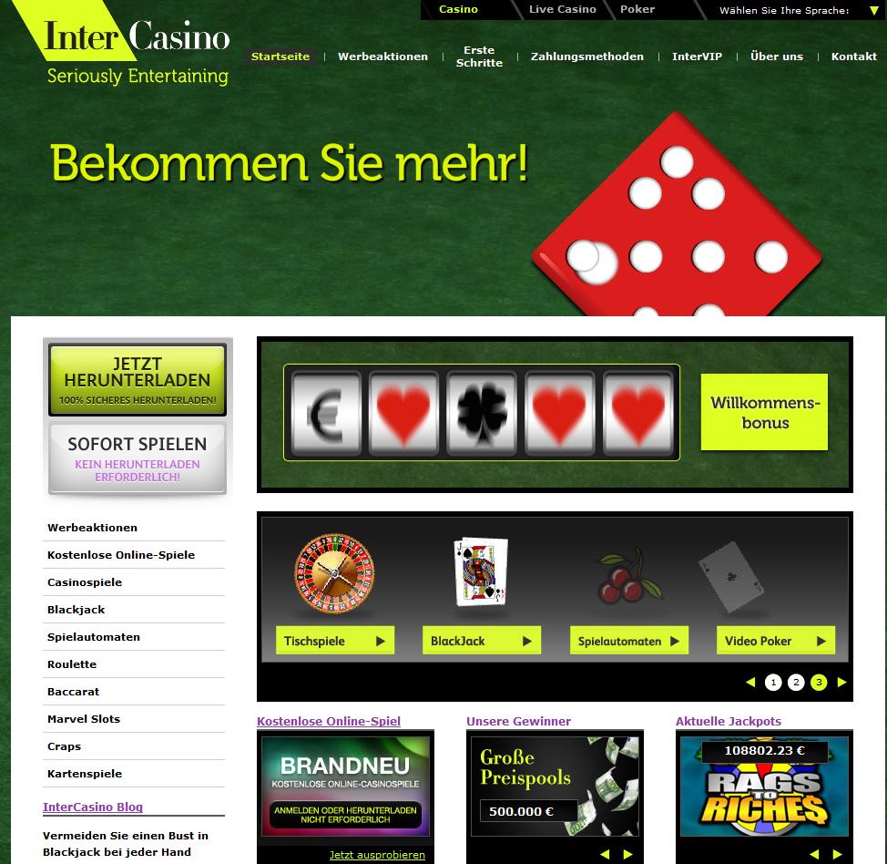 Kreditkarten für online-Casino -188388