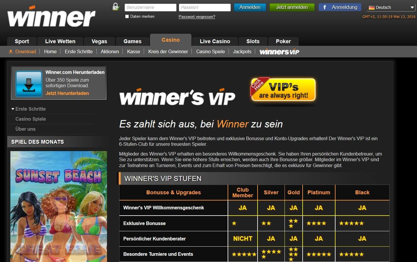 casino paypal auszahlung