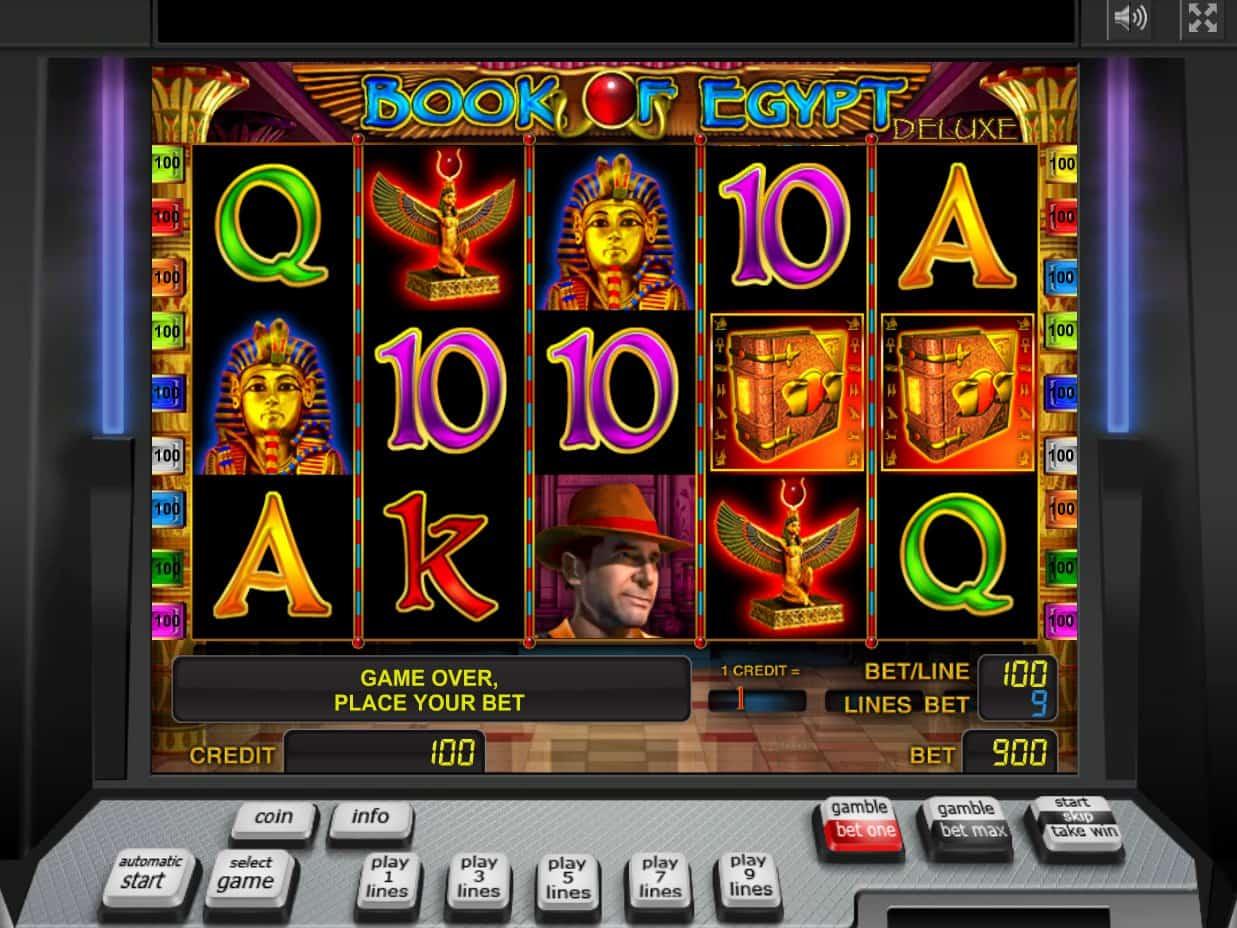 Casino Deutschland Staatlich -974620