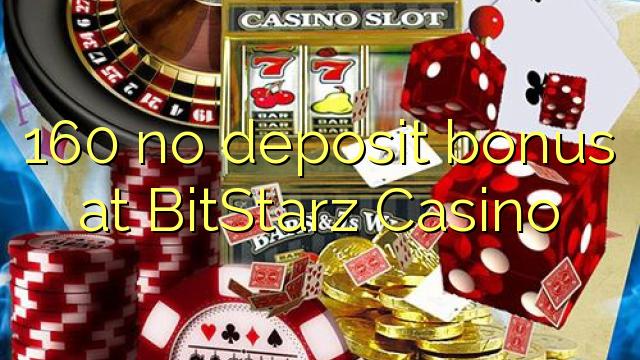EU Casino no Deposit Bonus -201302