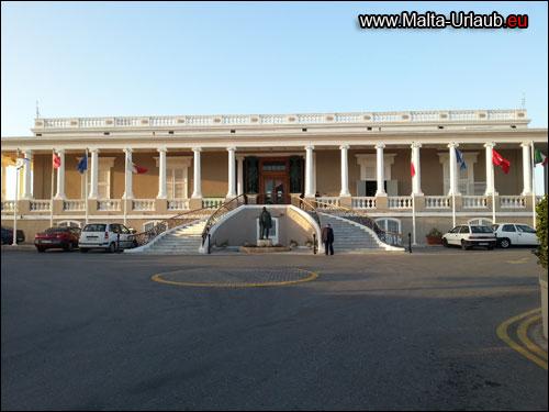 Casino auf Malta -243115