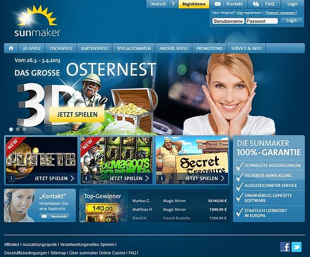 Erfahrungen Testbericht Play-Amo Casino -402636